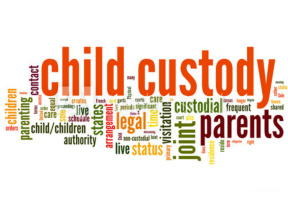 Child's wish & will is important in a Child Custody matter: Hon'ble Supreme Court