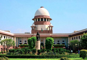 Daughters have the birthright in the ancestral Property: Supreme Court