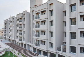 "DDA Flat Registration Scheme is a yearly ""affordable housing"" event"