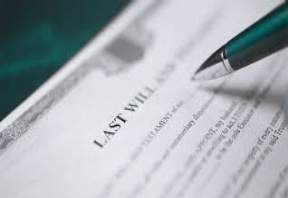 Intestate Succession or Succession without a WILL: Things you should know
