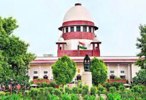SUPREME COURT JUDGMENTS ON ANCESTRAL PROPERTY