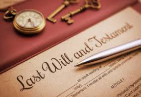 Testamentary Succession: Will it fair and square